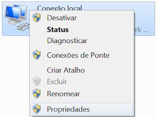 baixar-como-premium-fileserve