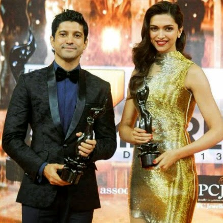 Filmfare Awards