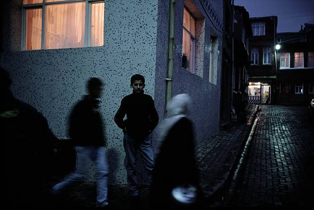 Just another photoblog blog magnum photographer alex webb in istanbul
