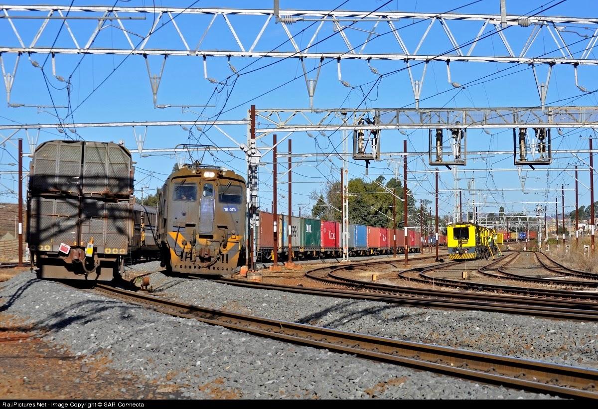 RailPictures.Net (126)