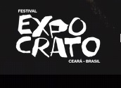 Festival Expocrato 2019