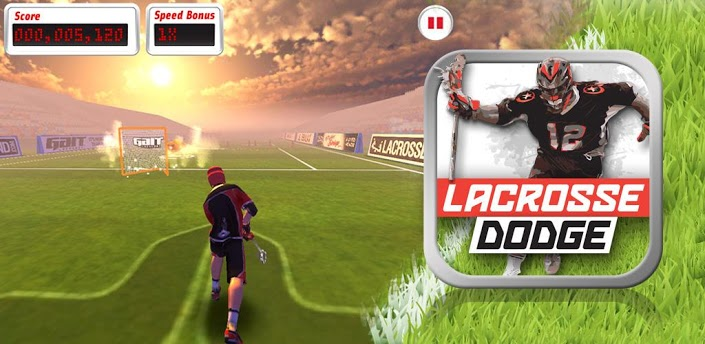 lacrosse dodge apk  gogoandroidfusion