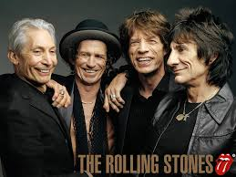 Rolling Stones en Brasil entradas baratas hasta adelante no agotadas