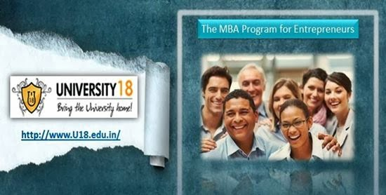 Online MBA Programs For Suitability, Affordability And Credibility