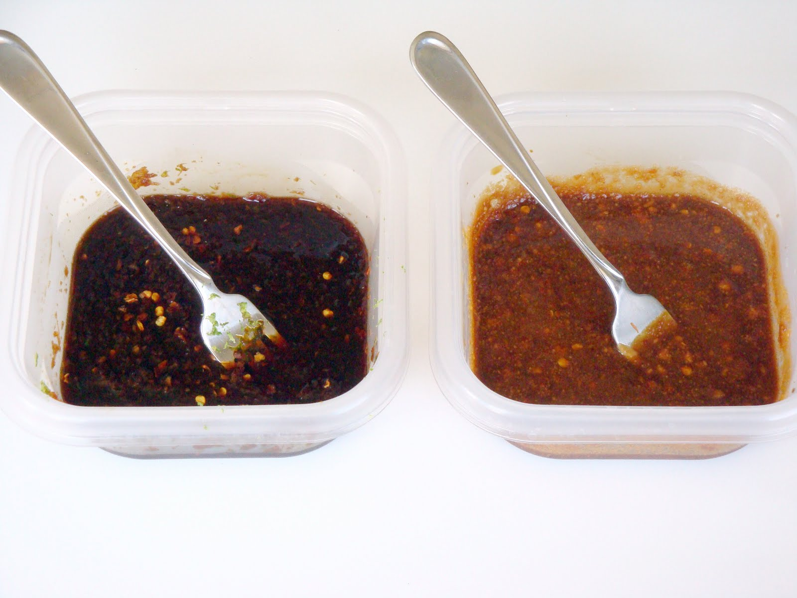 ... . It is without a doubt The Best Chicken Sate with Peanut Sauce ever