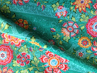 Background Quilt Fabric4