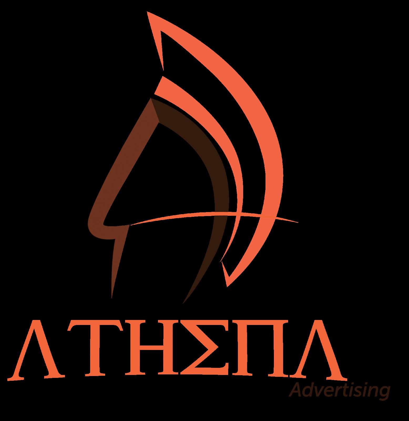 Lowongan Kerja SPG SPB di CV Athena_Org.Ltd Advertising – Yogyakarta (Fee 800 Ribu – 1 Juta/minggu + bonus)