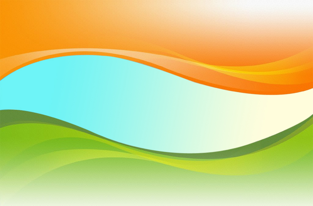Indian Flag Png Photo