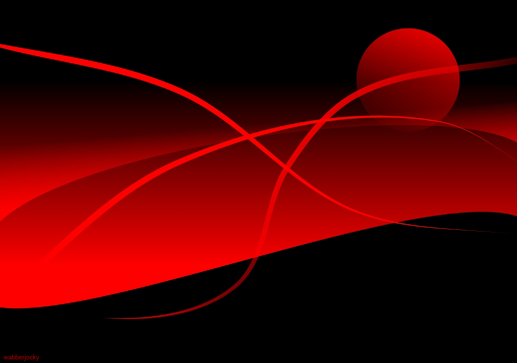 Quotes fun and pictures black red wallpaper for Black and red wallpaper