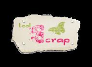 Новый магазин ScrapTools
