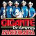 El Gigante de America – Apachurradita (Single 2015)