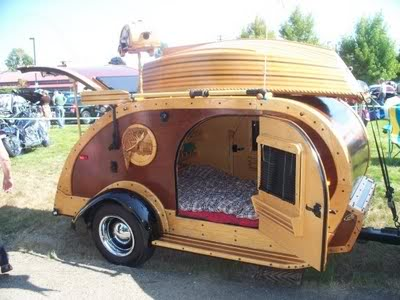 ... to Twitter Share to Facebook Share to ... Teardrop Trailer Plans Pdf