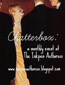 www.inkpenauthoress.blogspot.com