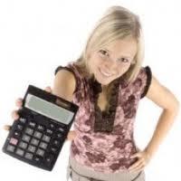 Bank of America Mortgage Calculator