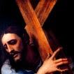 'Crist amb la creu (Sebastiano del Piombo)'
