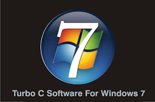Turbo C Software For Windows 7 Free Download Windows-7-tips+copy