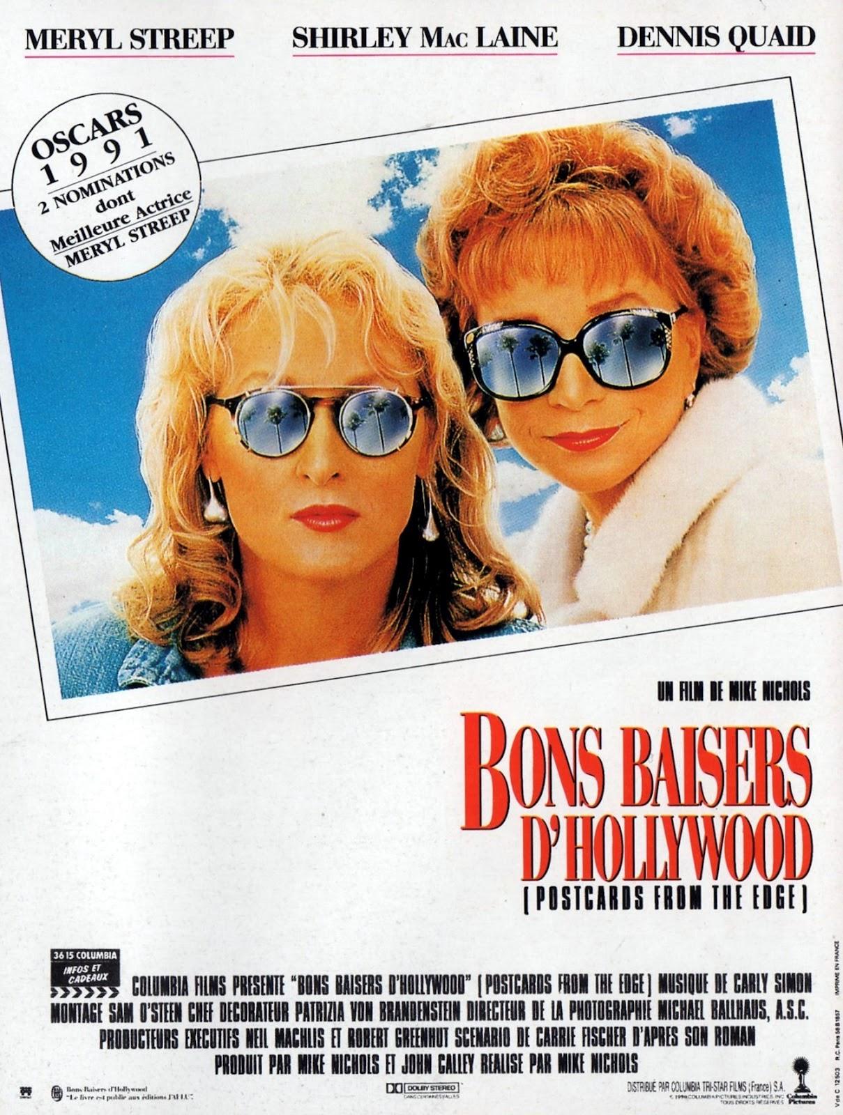 http://3.bp.blogspot.com/-rvV5f2-YIj0/UGsniVYodhI/AAAAAAAAAl4/k_baKvMmhO8/s1600/Bons+baisers+d\'Hollywood+(0).jpg