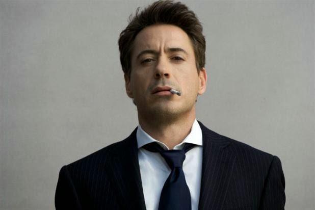 10 Famosos Actores que Nunca Ganaron el Oscar