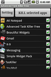 boost+battery+life+android+taskkiller