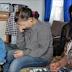 Majka im umrla prije nekoliko mjeseci, otac prije deset dana: Petero jetima porodice Halili!