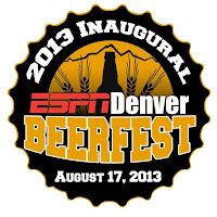 ESPN Beerfest