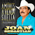 Joan Sebastian - Amores Rienda Suelta [CD 2015][MEGA][320Kbps]