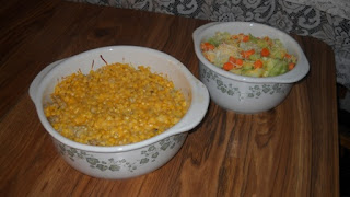  Sharon&#8217;s Shepherd&#8217;s Pie