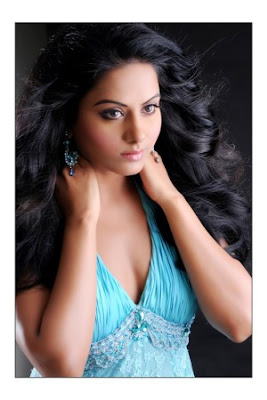 Rachana-Maurya-Hot-Tamil-Actress