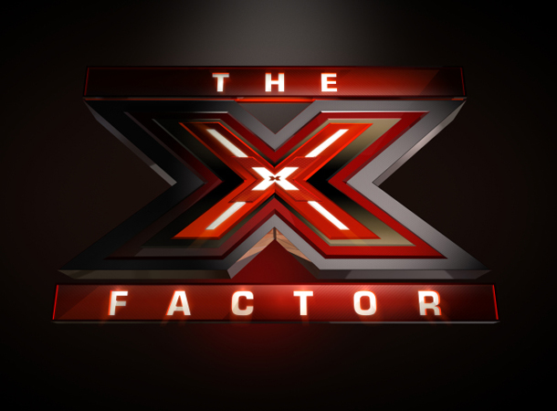 The X Factor US Season 2