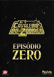 Baixe imagem de Os Cavaleiros do Zodíaco   Episódio Zero (Dublado) sem Torrent