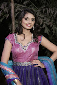 Nikita Narayan Photos at Tanu Monne Vellipoindi Audio-thumbnail-7