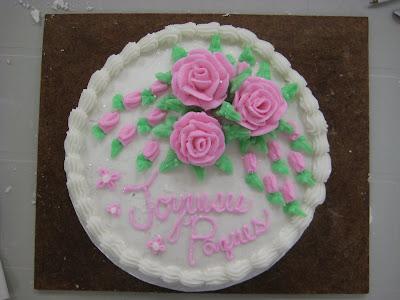 ... .blogspot.com/2011/04/premiere-lecon-de-decoration-de-gateau.html