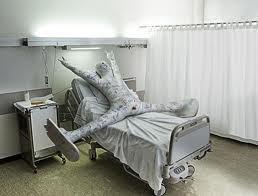 Un Hospital para la Risa