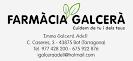 Farmàcia Galcera