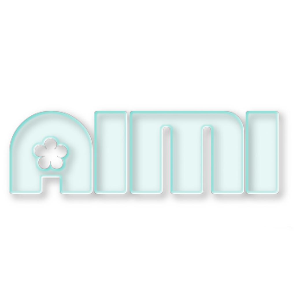 {AIMI} Skins