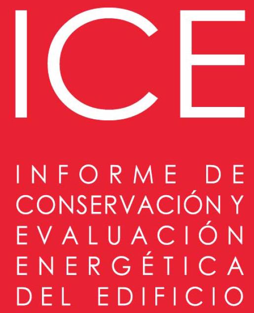 INFORME EVALUACIÓN EDIFICIO IEE.CV.