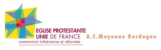 ERF Moyenne Dordogne