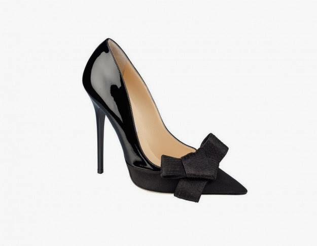 JimmyChoo-pointe-pumps-elblogdepatricia-shoes-zapatos-scarpe-calzado