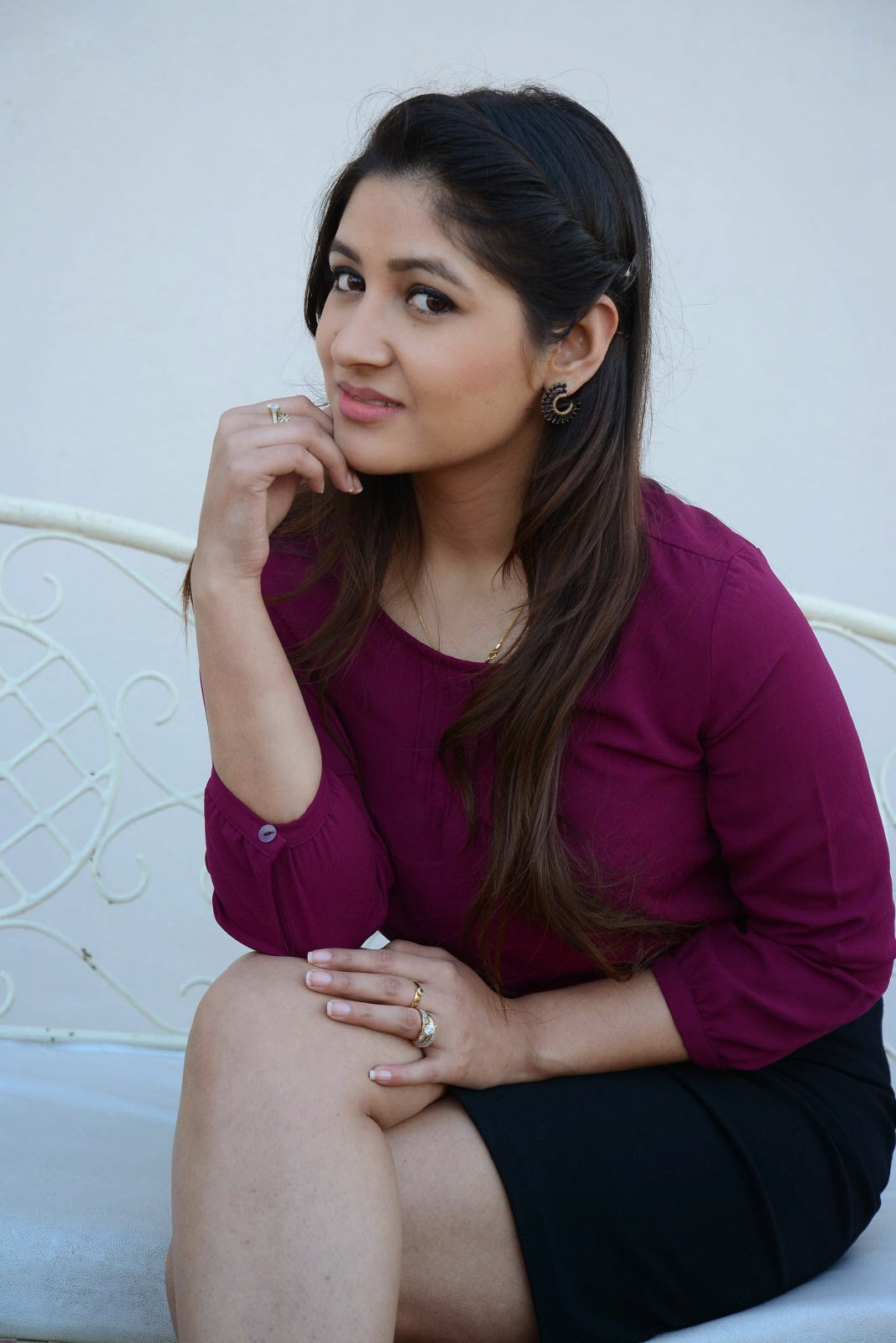 Prabhjeet Kaur Sizzling Photo shoot gallery-HQ-Photo-13