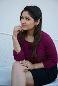 Prabhjeet Kaur Sizzling Photo shoot gallery-thumbnail-13
