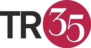 tr35 logo