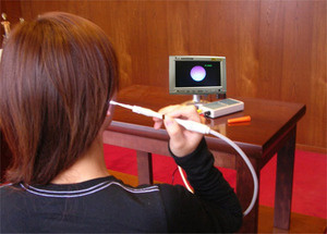 earscope tv from gixmodo.com
