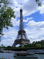 """""""Paris"""" """"France"""""""