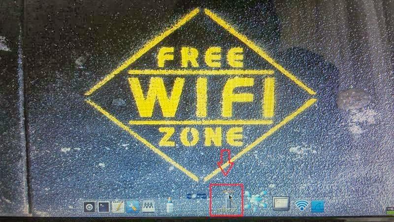 [Resim: xiaopan-ile-cok-ksa-surede-wps-wifi-wire...ck+(1).jpg]
