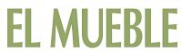 http://www.elmueble.com/