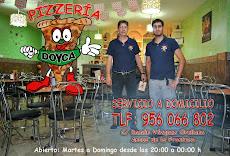 Doyca