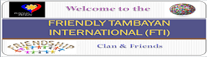 Link to FRIENDLY TAMBAYAN INTERNATIONAL (FTI) MAIN SITE