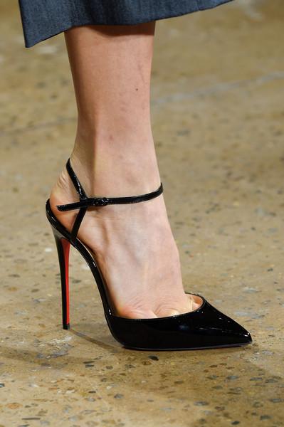 NewYorkFashionWeek-Elblogdepatricia-shoes-calzado-zapatos-cushnieetochs