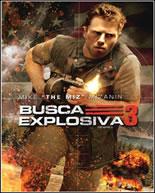Filme Busca Explosiva 3  Online