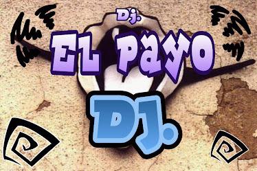 El PayO Dj.